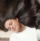 Selena_Gomez_Love_Your_Hair_Longer_with_Pantene_Pantene_Commercial_1080p_28Video_Only29_475.jpg
