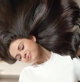 Selena_Gomez_Love_Your_Hair_Longer_with_Pantene_Pantene_Commercial_1080p_28Video_Only29_476.jpg