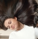 Selena_Gomez_Love_Your_Hair_Longer_with_Pantene_Pantene_Commercial_1080p_28Video_Only29_477.jpg
