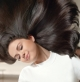 Selena_Gomez_Love_Your_Hair_Longer_with_Pantene_Pantene_Commercial_1080p_28Video_Only29_480.jpg