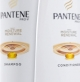 Selena_Gomez_Love_Your_Hair_Longer_with_Pantene_Pantene_Commercial_1080p_28Video_Only29_493.jpg