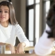 Selena_Gomez_Love_Your_Hair_Longer_with_Pantene_Pantene_Commercial_1080p_28Video_Only29_532.jpg
