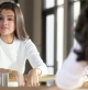 Selena_Gomez_Love_Your_Hair_Longer_with_Pantene_Pantene_Commercial_1080p_28Video_Only29_533.jpg
