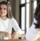 Selena_Gomez_Love_Your_Hair_Longer_with_Pantene_Pantene_Commercial_1080p_28Video_Only29_536.jpg