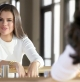 Selena_Gomez_Love_Your_Hair_Longer_with_Pantene_Pantene_Commercial_1080p_28Video_Only29_555.jpg