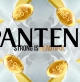 Selena_Gomez_Love_Your_Hair_Longer_with_Pantene_Pantene_Commercial_1080p_28Video_Only29_694.jpg
