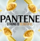 Selena_Gomez_Love_Your_Hair_Longer_with_Pantene_Pantene_Commercial_1080p_28Video_Only29_696.jpg