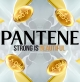 Selena_Gomez_Love_Your_Hair_Longer_with_Pantene_Pantene_Commercial_1080p_28Video_Only29_699.jpg