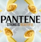 Selena_Gomez_Love_Your_Hair_Longer_with_Pantene_Pantene_Commercial_1080p_28Video_Only29_701.jpg