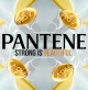 Selena_Gomez_Love_Your_Hair_Longer_with_Pantene_Pantene_Commercial_1080p_28Video_Only29_702.jpg