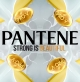 Selena_Gomez_Love_Your_Hair_Longer_with_Pantene_Pantene_Commercial_1080p_28Video_Only29_704.jpg