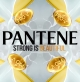 Selena_Gomez_Love_Your_Hair_Longer_with_Pantene_Pantene_Commercial_1080p_28Video_Only29_707.jpg