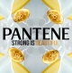 Selena_Gomez_Love_Your_Hair_Longer_with_Pantene_Pantene_Commercial_1080p_28Video_Only29_710.jpg