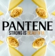 Selena_Gomez_Love_Your_Hair_Longer_with_Pantene_Pantene_Commercial_1080p_28Video_Only29_712.jpg
