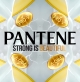 Selena_Gomez_Love_Your_Hair_Longer_with_Pantene_Pantene_Commercial_1080p_28Video_Only29_717.jpg