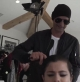 Selena_Gomez_Goes_Behind_the_Scenes_With_Vogue_683.jpg