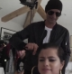 Selena_Gomez_Goes_Behind_the_Scenes_With_Vogue_686.jpg