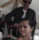 Selena_Gomez_Goes_Behind_the_Scenes_With_Vogue_690.jpg