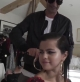 Selena_Gomez_Goes_Behind_the_Scenes_With_Vogue_691.jpg