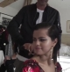 Selena_Gomez_Goes_Behind_the_Scenes_With_Vogue_694.jpg
