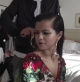 Selena_Gomez_Goes_Behind_the_Scenes_With_Vogue_700.jpg