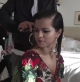 Selena_Gomez_Goes_Behind_the_Scenes_With_Vogue_702.jpg