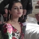 Selena_Gomez_Goes_Behind_the_Scenes_With_Vogue_712.jpg