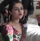 Selena_Gomez_Goes_Behind_the_Scenes_With_Vogue_713.jpg