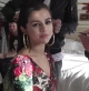 Selena_Gomez_Goes_Behind_the_Scenes_With_Vogue_716.jpg