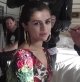 Selena_Gomez_Goes_Behind_the_Scenes_With_Vogue_723.jpg