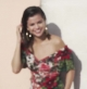 Selena_Gomez_Goes_Behind_the_Scenes_With_Vogue_877.jpg