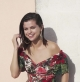 Selena_Gomez_Goes_Behind_the_Scenes_With_Vogue_889.jpg