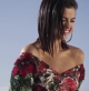 Selena_Gomez_Goes_Behind_the_Scenes_With_Vogue_907.jpg