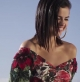 Selena_Gomez_Goes_Behind_the_Scenes_With_Vogue_908.jpg