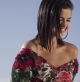 Selena_Gomez_Goes_Behind_the_Scenes_With_Vogue_909.jpg