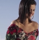 Selena_Gomez_Goes_Behind_the_Scenes_With_Vogue_910.jpg