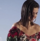 Selena_Gomez_Goes_Behind_the_Scenes_With_Vogue_917.jpg