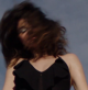 A_mini_film_capturing_the_making_of_Selena_Gomez_s_Dazed_spring_2020_cover_shoot_mp42029.png