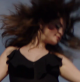 A_mini_film_capturing_the_making_of_Selena_Gomez_s_Dazed_spring_2020_cover_shoot_mp42037.png