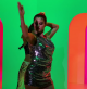 Selena_Gomez_-_Look_At_Her_Now_28Official_Video29281080P_HD29_mp4_20191024_014129_965.png