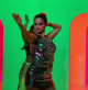 Selena_Gomez_-_Look_At_Her_Now_28Official_Video29281080P_HD29_mp4_20191024_014130_560.png