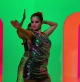 Selena_Gomez_-_Look_At_Her_Now_28Official_Video29281080P_HD29_mp4_20191024_014131_120.png