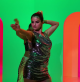 Selena_Gomez_-_Look_At_Her_Now_28Official_Video29281080P_HD29_mp4_20191024_014131_705.png