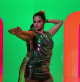 Selena_Gomez_-_Look_At_Her_Now_28Official_Video29281080P_HD29_mp4_20191024_014133_429.png