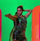 Selena_Gomez_-_Look_At_Her_Now_28Official_Video29281080P_HD29_mp4_20191024_014134_028.png