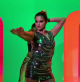 Selena_Gomez_-_Look_At_Her_Now_28Official_Video29281080P_HD29_mp4_20191024_014134_614.png