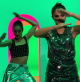 Selena_Gomez_-_Look_At_Her_Now_28Official_Video29281080P_HD29_mp4_20191024_014140_015.png