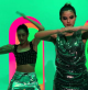 Selena_Gomez_-_Look_At_Her_Now_28Official_Video29281080P_HD29_mp4_20191024_014141_501.png