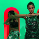 Selena_Gomez_-_Look_At_Her_Now_28Official_Video29281080P_HD29_mp4_20191024_014144_830.png