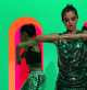 Selena_Gomez_-_Look_At_Her_Now_28Official_Video29281080P_HD29_mp4_20191024_014145_515.png
